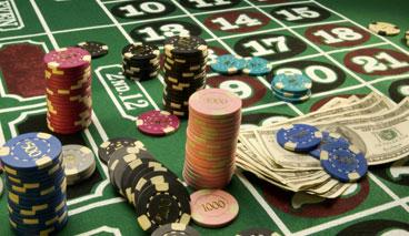 Gambling jurisdiction offshore casino royale 2006 poker